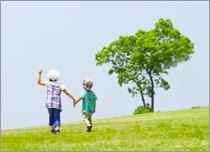 夕張 公園再生プロジェクト
